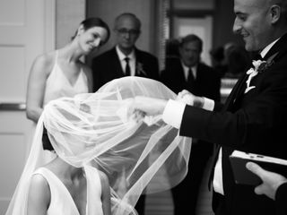 The Decisive Moment Wedding Photojournalism 3