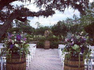 Garden Gate Florals 4
