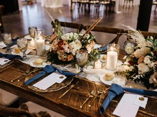 Olympia Catering & Events 5