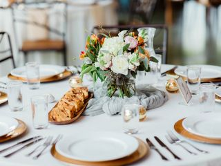 Prosecco Weddings and Events 1
