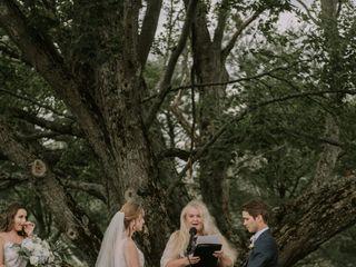 Carol Siebert Weddings 1