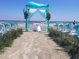 The Total Wedding Experience 4
