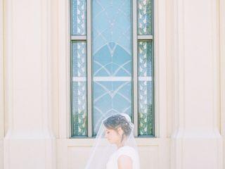Meghan Rose Photography 1