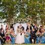 Wedding Co. of Williamsburg, LLC. 6