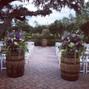Garden Gate Florals 11