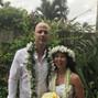 Weddings of Hawaii 17