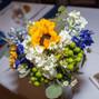 Nutmeg Flowers 9
