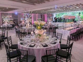absolute, THE Full Wedding & Event Planning Service 1