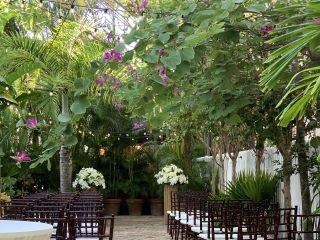 Old Town Manor Weddings 4