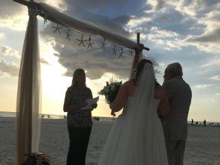 Your Miami Beach Wedding 3