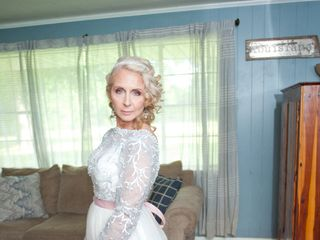 Danielle Aucoin Photography 1