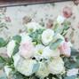 Flowers by Carol Kelly 8