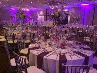 RealLove Weddings & Events LLC 1