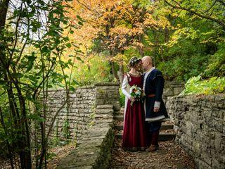 Heather Hanson Photography LLC 1