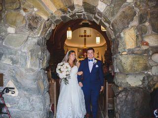 Joshua Atticks Wedding Photography 4