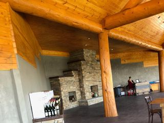 Point Lookout Vineyards 1