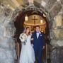 Joshua Atticks Wedding Photography 8