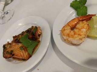 Zesty Gourmet 3