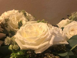 92 Events & Floral Design 2