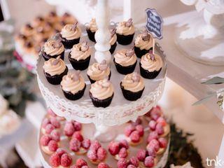 Sweet-Art  fine swiss confectioner 4