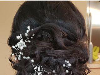 I DO HAIR & MAKEUP 4