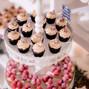 Sweet-Art  fine swiss confectioner 11