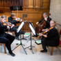 Landolfi String Quartet and Ensemble 2