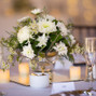 Black Forest by Wedgewood Weddings 18