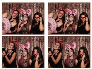 Goof Booth Photo Booth L.L.C 3