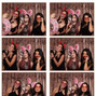 Goof Booth Photo Booth L.L.C 6