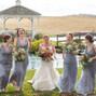 Bombshell Brides 13