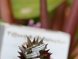 Jamaica Wedding Photography 4