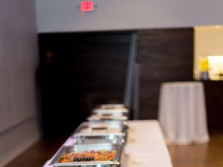 Fork & Flair Catering 3