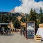 Mt. Hood Meadows Ski Resort 11