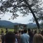Shenandoah Woods 11