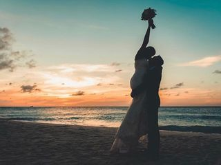 Jamaica Wedding Concierge 1