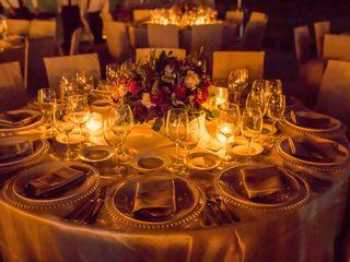 LOE weddings & events 5