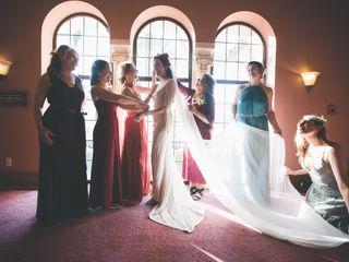 Andy Lu Wedding Photography 4