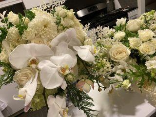 Jacob Maarse Florists 5