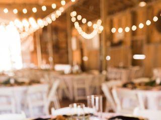 Memories Wedding Planning 3