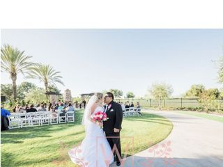 Wedding 64 7