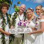 Hawaiian Eye Weddings 19