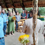 Wedding Officiant Jon Turino 14