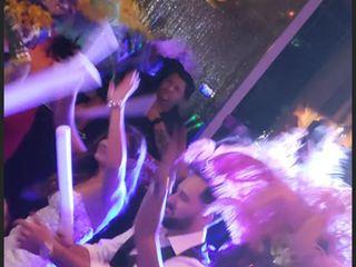 Kwik Entertainment 5