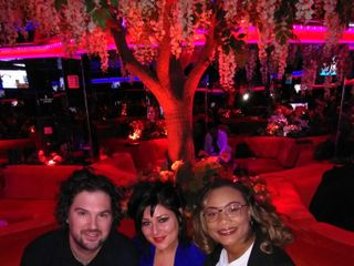 Expertise Weddings & Events Las Vegas 1