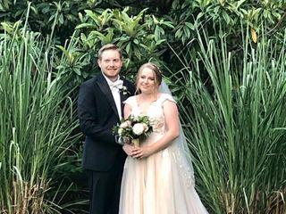Southern Veil Weddings 2