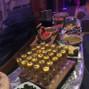 Sukhadia Caterers 1