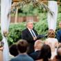 Todd A. Gray, Wedding Officiant 13