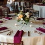 Bella Notte Weddings and Events 31