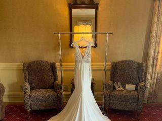 RK Bridal 5